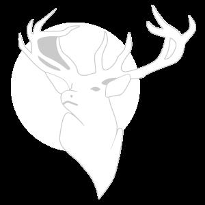 Trattoria Al Cervo Bianco