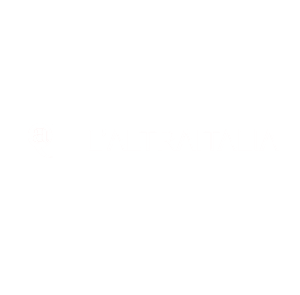 L'AltraItalia