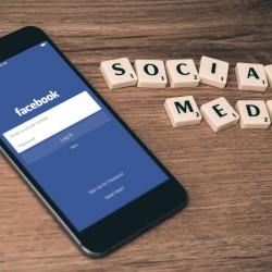 web marketing su facebook: consigli per la strategia social aziendale