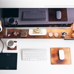 offerta-lavoro-web-designer-grafico