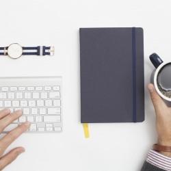 offerta-lavoro-web-developer