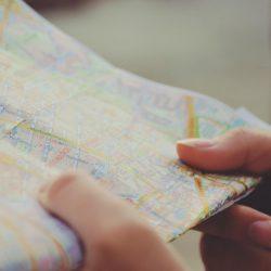 google-trips-app-come-funziona