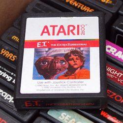 atari-game-over