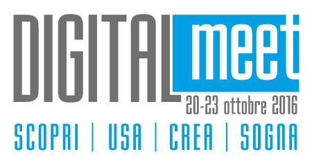 digital-meet-2016