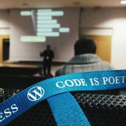 wordpress-code-wordcamp-milano