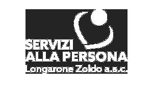 Servizi alla Persona Longarone Zoldo