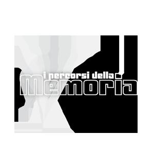 Percorsi della Memoria