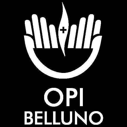 OPI Belluno