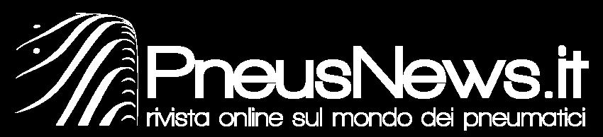 Pneusnews