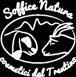 Soffice Natura