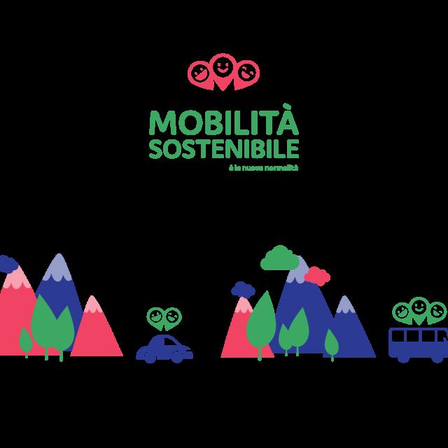 Progetto - Mobilità Sostenibile